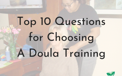 Top 10 Questions for Choosing a Doula Training - png