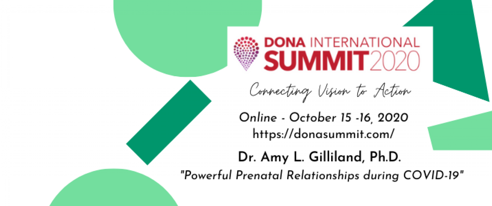 DONA 2020 Online Summit - png