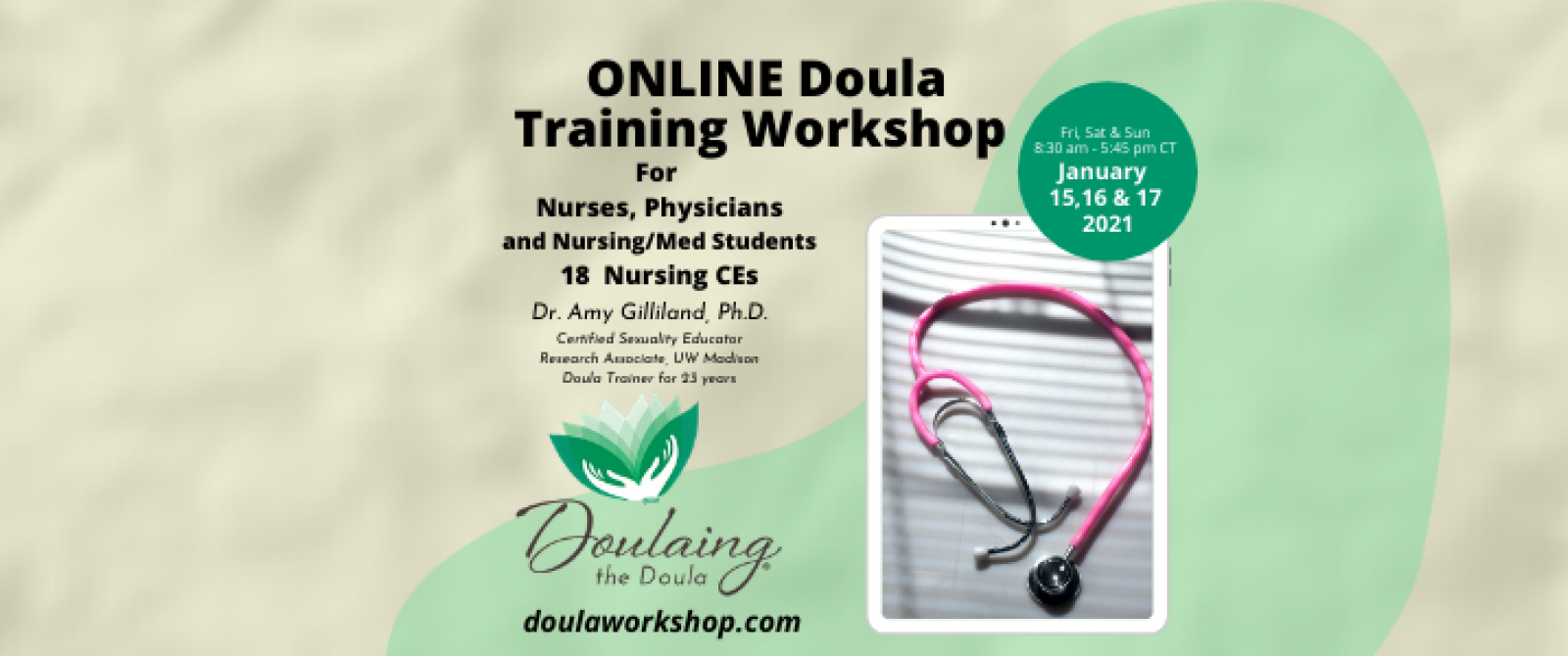 Online Training - Health Care Providers - Jan 2021 - png